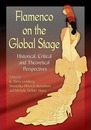 Flamenco on the Global Stage