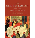 The New Testament and the People of God