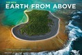 The New Earth from Above