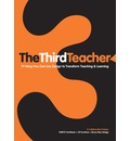 Third Teacher