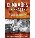 Comrades in Health