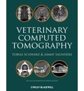 Veterinary Computed Tomography