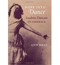 Done into Dance - Ann Daly
