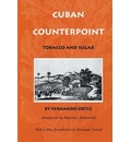 Cuban Counterpoint