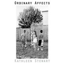 Ordinary Affects