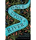 Once Upon a River