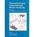 Theoretical and Experimental Modal Analysis