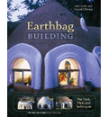 Earthbag Building
