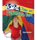 3-2-1: Time for Parachute Fun