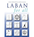 Laban for All