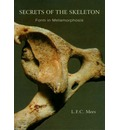 Secrets of the Skeleton