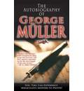 The Autobiography of George Muller