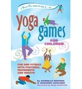 Yoga Games for Children