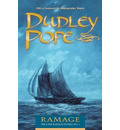 Ramage - Dudley Pope