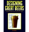 Designing Great Beers