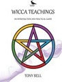 Wicca Teachings