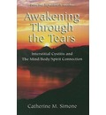 Awakening Through the Tears