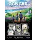 Cancer - Step Outside the Box (6th Edition)