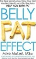 Belly Fat Effect