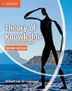 IB Diploma: Theory of Knowledge for the IB Diploma