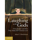 Laughing at the Gods