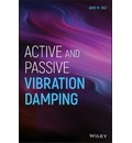 Active and Passive Vibration Damping