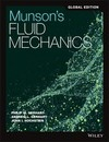 Munson's Fluid Mechanics