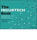 The INSURTECH Book