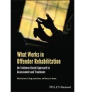 What Works in Offender Rehabilitation