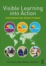 Visible Learning into Action