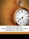 Surgical Tracts