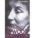 Margaret Atwood - Coral A. Howells
