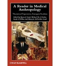 A Reader in Medical Anthropology