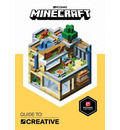 Minecraft Guide to Creative