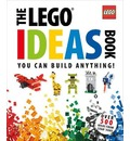 The LEGO (R) Ideas Book