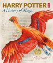 Harry Potter - A History of Magic