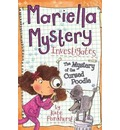 Mariella Mystery Investigates the Mystery of the Cursed Poodle