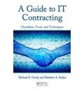 A Guide to IT Contracting