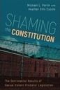 Shaming the Constitution