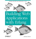 Programming Web Services with Erlang