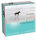 The Untethered Soul 2019 Day-To-Day Calendar