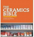The Ceramic Bible