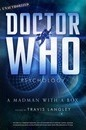 Doctor Who Psychology
