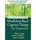 Mindfulness-Based Cognitive Therapy for Depression, Second Edition