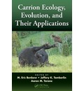 Carrion Ecology, Evolution, and Their Applications