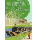 The Bookshop That Floated Away