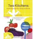 Two Kitchens
