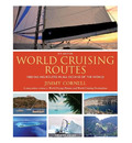 World Cruising Routes