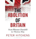 The Abolition of Britain