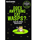 Does Anything Eat Wasps
